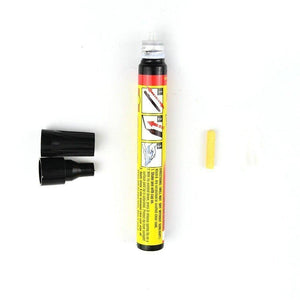 Fix It Pro Car Scratch Repair Pen