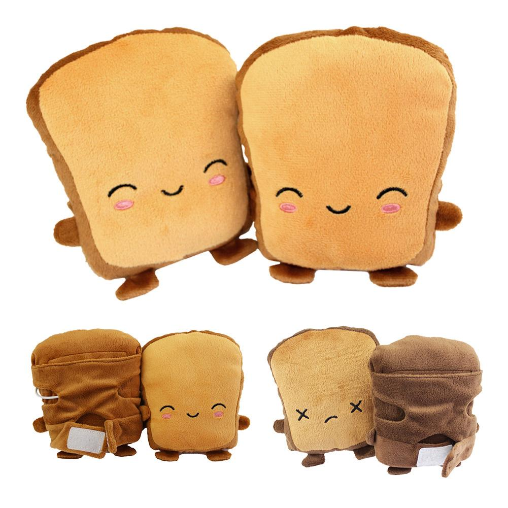 Toasty Buddies Electric Hand Warmers -60%OFF