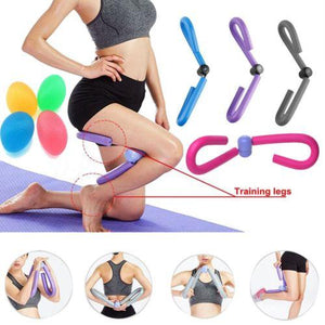 All in One Gym Equipment - 70%OFF!
