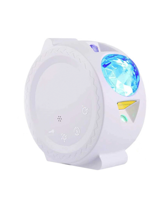 Sky Galaxy Projector - Clearance 50% OFF