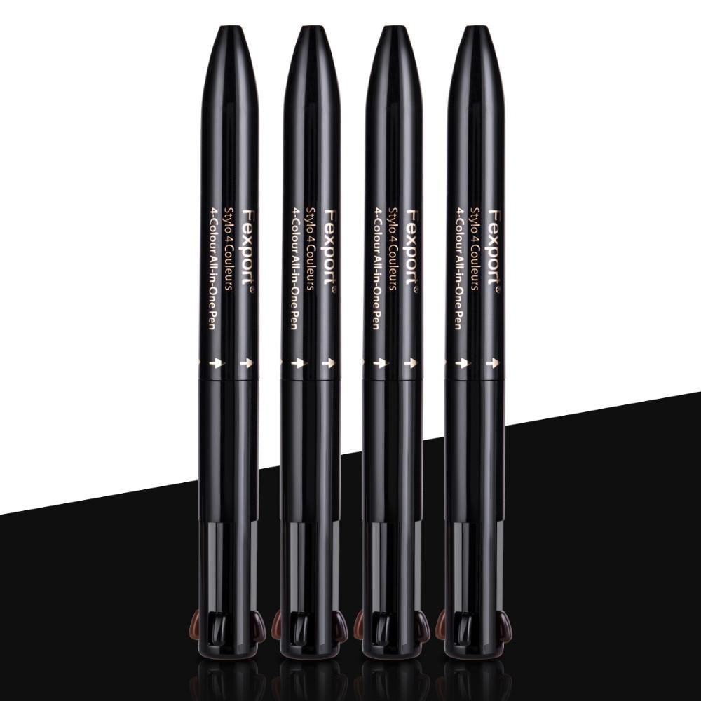 All in One Beauty Enhancer Pen - 70% OFF!