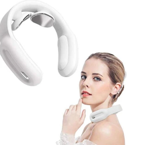 PERSONAL PORTABLE MASSAGER