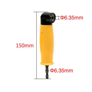 90 Degree Angle ExtensionDriver Drilling -70%OFF