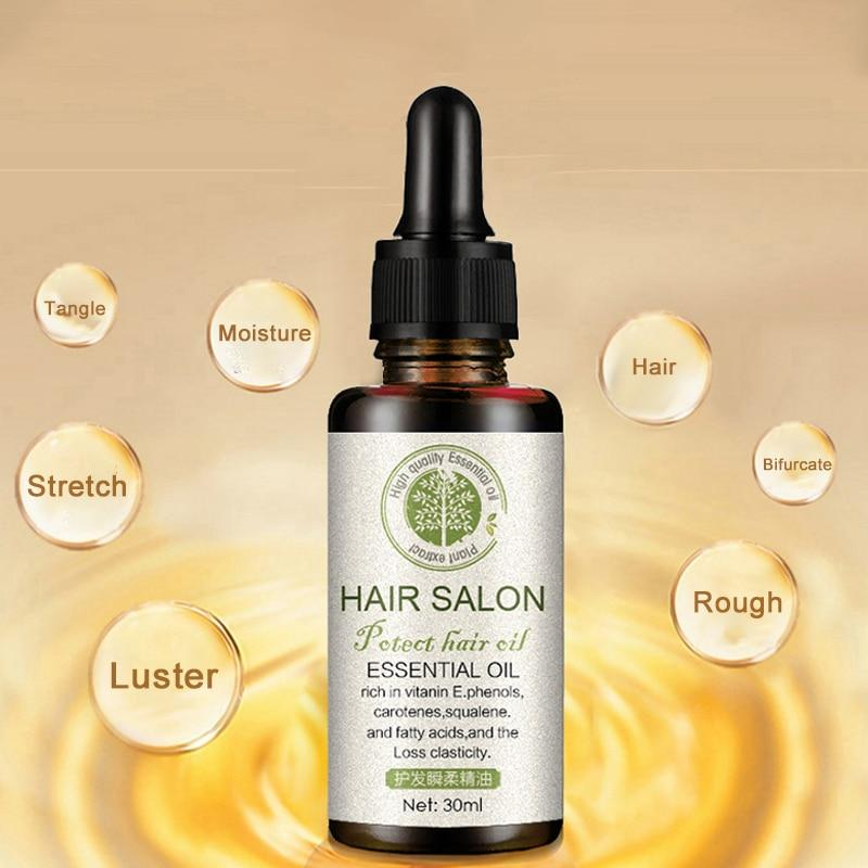 Organic Hair ReGrowth Serum -  UltraPower Formula