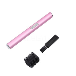 Micro Precision Hair Trimmer