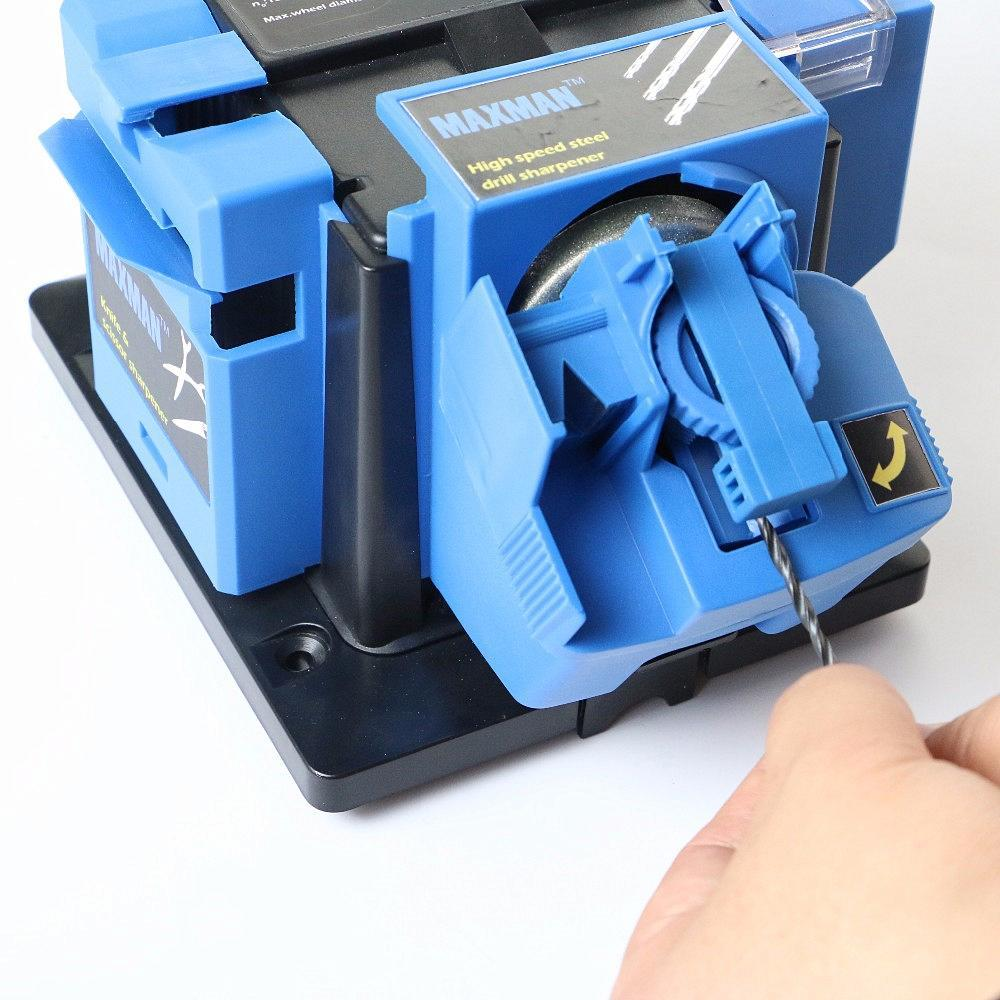 Multifunction Sharpening Machine - 60% OFF!