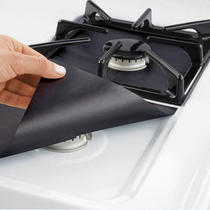 Reusable Stove Cover Protector - 70% OFF!