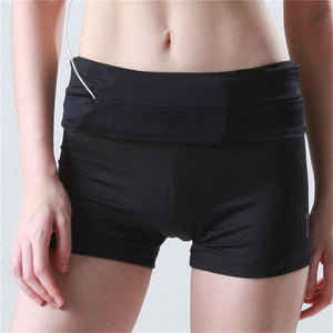 Premium Running Belt  - Waist Pack Sports Equipment Fanny Pack
