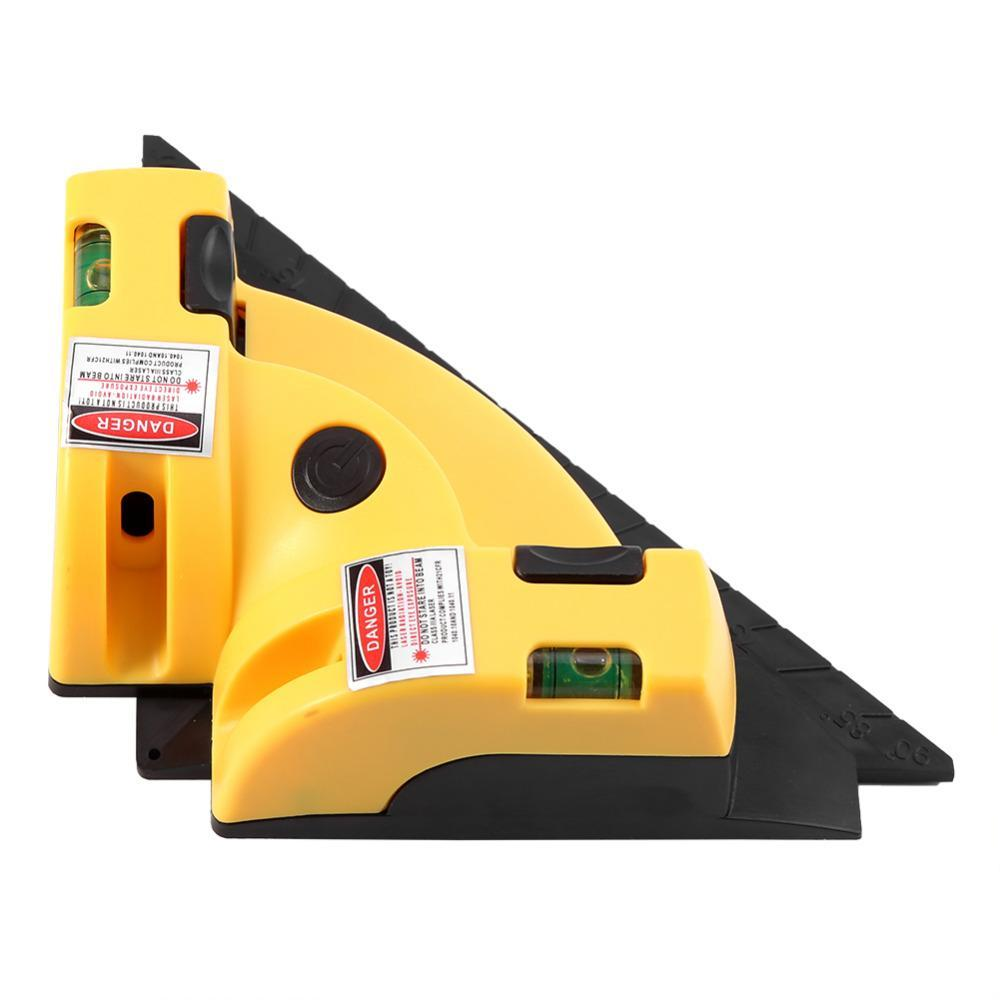 Right Angle 90 Degree Laser Level 60 Off Buyily
