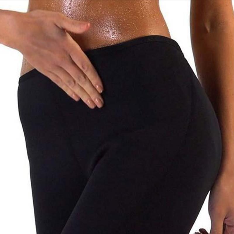 Slimming Leg Shaper