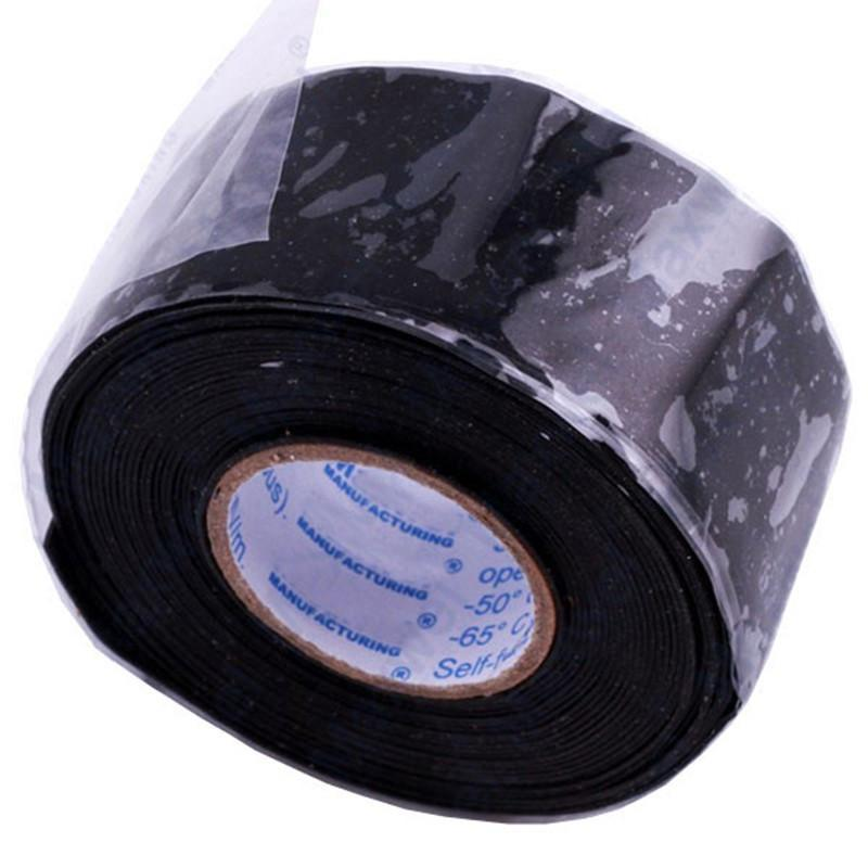 Waterproof Silicone Repair Tape