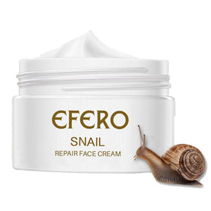 Efero Youth Cream