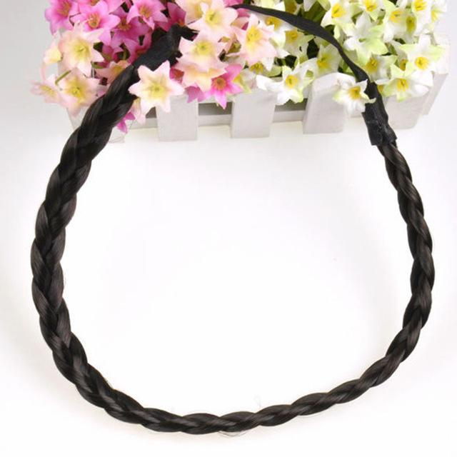 Natural Style Lulu Two Strand - 70%OFF!