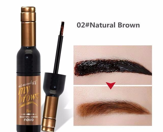 Tattoo Brow Gel Tint -60%OFF
