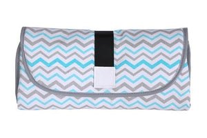 3-in-1 Clean Hands Changing Pad -70%OFF
