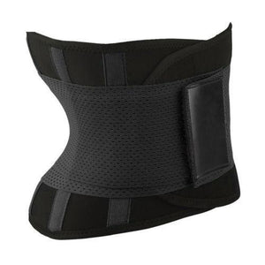 Waist Shaper Premium Quality - Crazy Offer!
