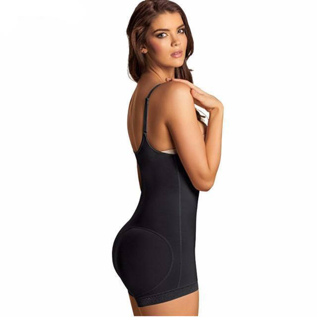 Full Body Shapewear