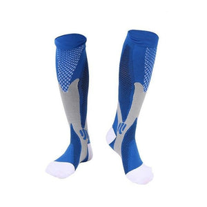 Premium Compress Compression Socks