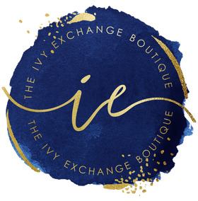 The Ivy Exchange
