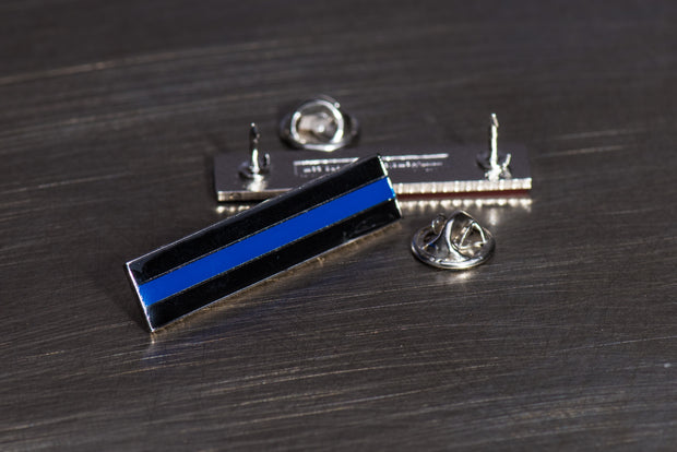 TBL Citation Bar pin