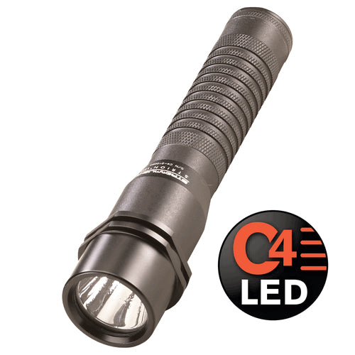 Streamlight - Strion  LED
