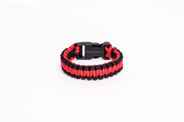 TRL Paracord 1