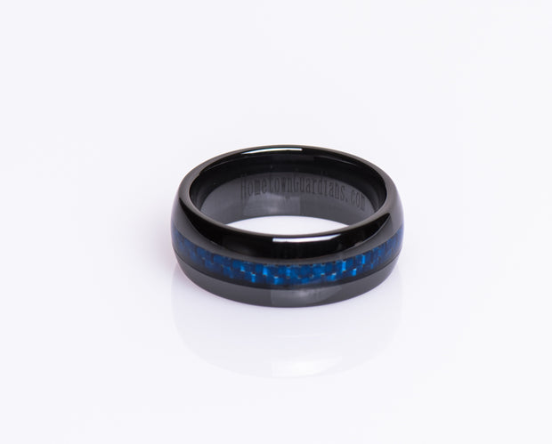 TBL Wedding Band 4