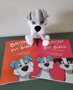 Brody Bella Bundle