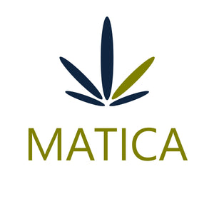 Matica Enterprises