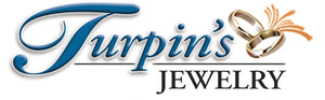 Turpin's Jewelry - offering fine gemstone jewelry handmade in silver and gold