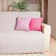 ΜΑΞΙΛΑΡΟΘΗΚΗ AGNES 40X40 CRISPI FUCHSIA - Loom To Room