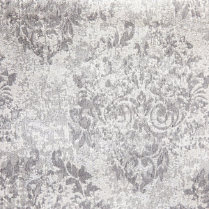ΡΙΧΤΑΡΙ ANEMONI 180X300 GREY - Loom To Room
