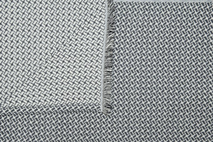 Ριχτάρι Dimi 180x250 Black & White - Loom To Room (4477842030658)