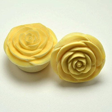 Carved Candy