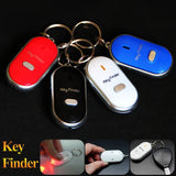 Car Key Tracker