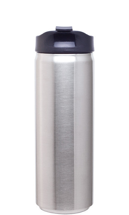 Accessory: Spare lid for 8oz/12oz/16oz/20oz Stainless
