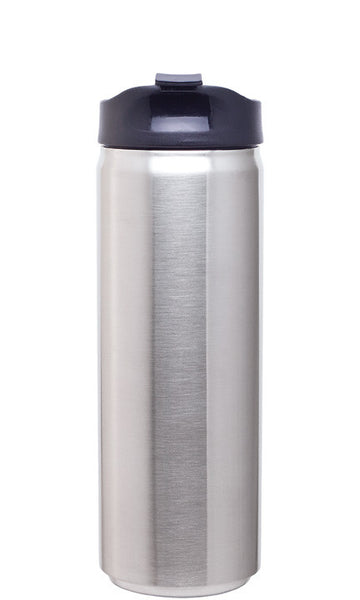 Accessory: Spare lid for 8oz/12oz/16oz/20oz Stainless - oneVessel