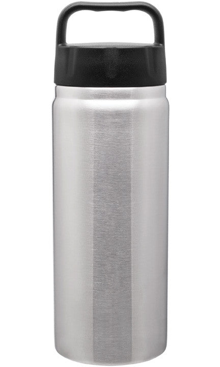 "Accessory: ADVENTURE lid for ""9901/9902"" tumblers"