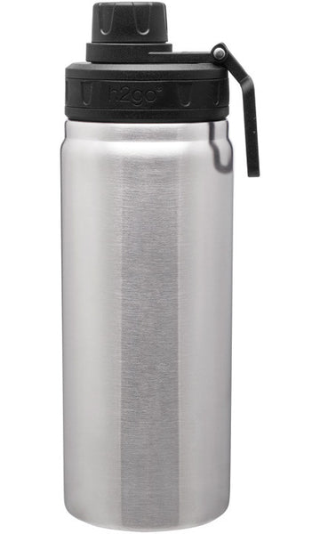 "Accessory: FUSION lid for ""9901/9902"" tumblers - oneVessel"