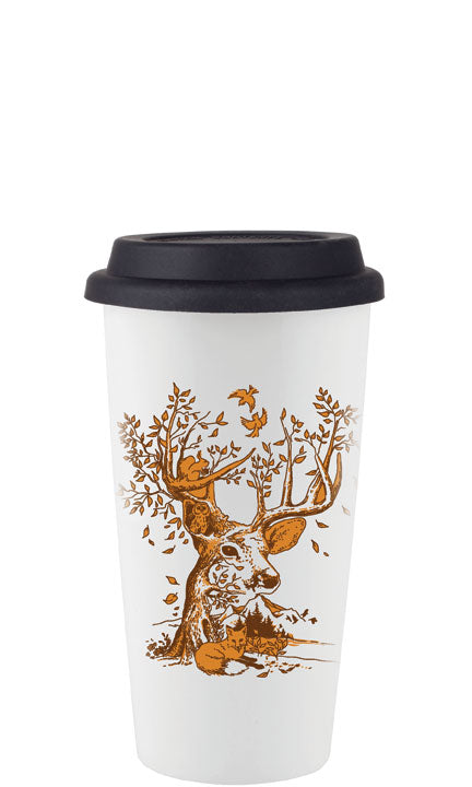 Antler Haven 16oz - oneVessel