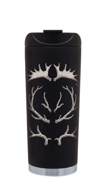 Antler Collage 16oz
