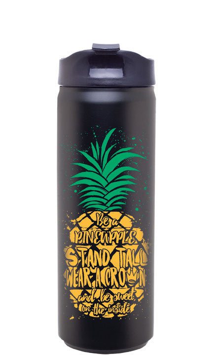 Be A Pineapple 16oz