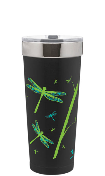 Bamboo Dragonfly 20.9oz