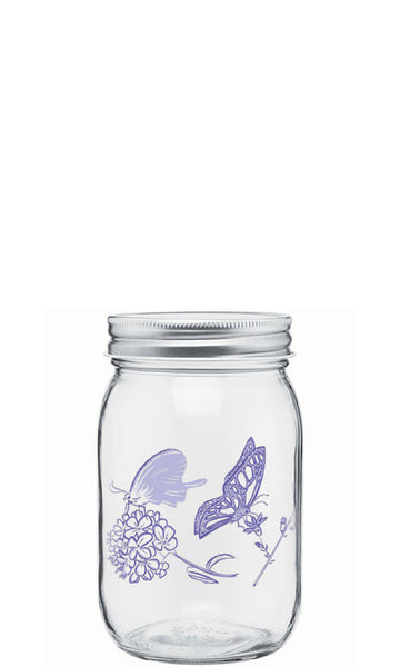 Butterfly Meadow 16oz