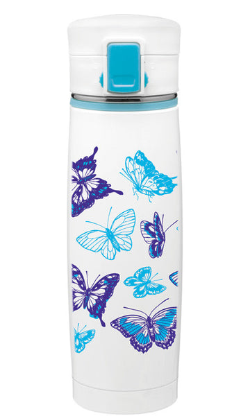 Butterfly Flight 16oz