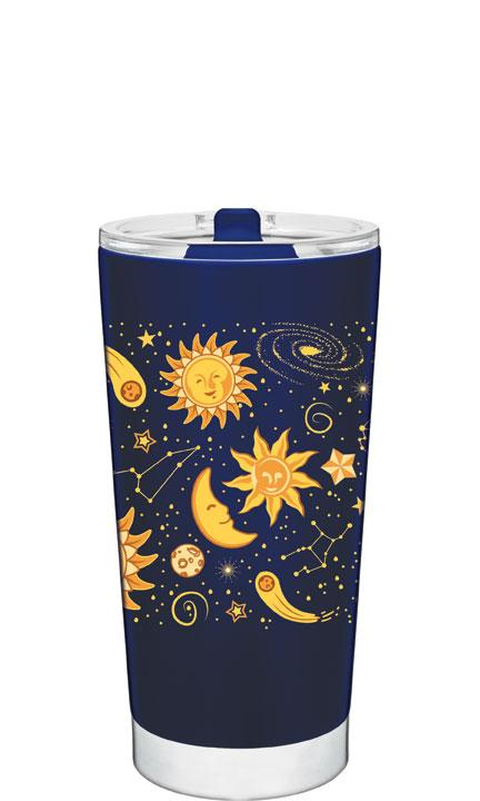 Celestial 20oz - oneVessel