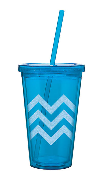 Chevron 16oz