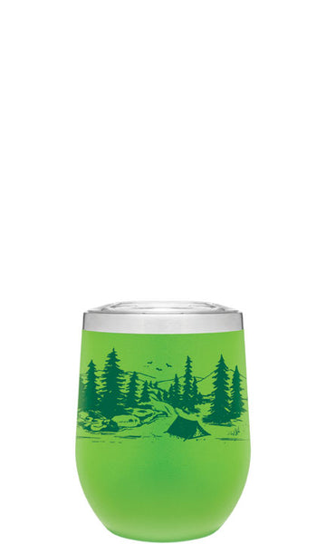 Summer Campout 12oz