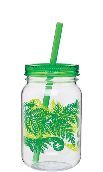 Ferns 25oz *