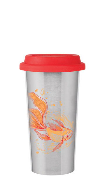 Flowing Fish 16oz